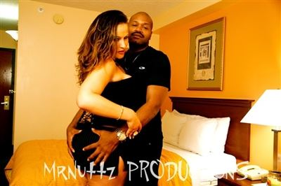 Mr Nuttz Productions download